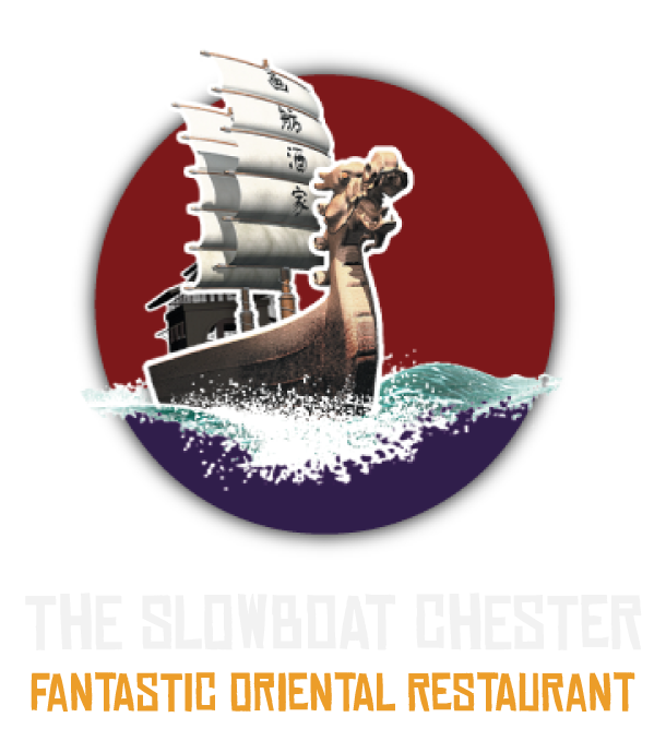 The Slowboat Chester